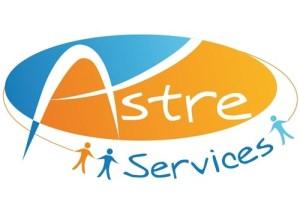 Partenaire Astre Services