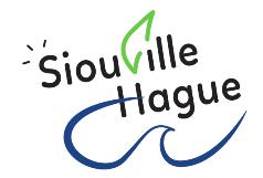 Partenaire ville de Siouville-Hague