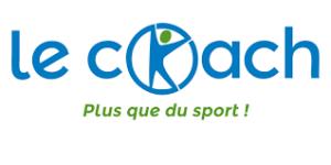 Partenaire Le Coach Cherbourg