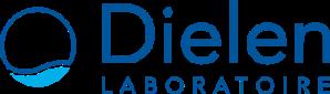 Logo partenaire Dielen