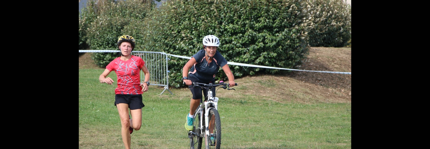 run&bike siouvillaise